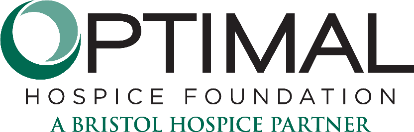 Optimal Hospice Foundation